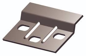 Kitchen Cabinet Brackets Brackets U0026 Connectors Components Direct