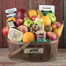 fruit gift ideas fruit gift basket for dentist all gifts considered