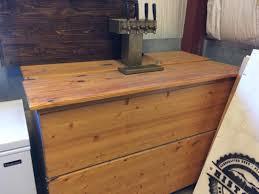 Mini Fridge Kegerator Furniture Kegerator For Sale For Mesmerizing Home Furniture Ideas