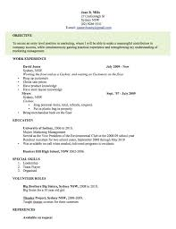 download free resume templates for wordpad download free resume template free word resume templates for