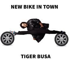 Trolled Meme - tiger shroff trolled on social media turned into a viral meme