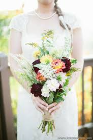 126 best wedding flowers images on pinterest bouquet north