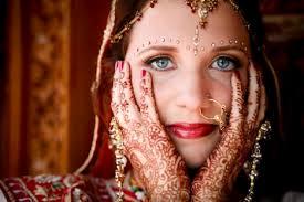 henna makeup viva marrocos backup tattoos with henna and berber makeup