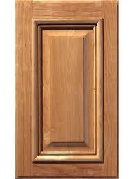 Cabinet Doors Lowes Raised Panel Kitchen Cabinet Doors Air Air Raised Panel Cabinet