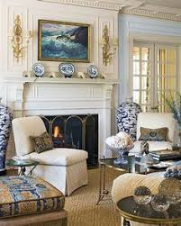 traditional home interiors living rooms 35 attractive living room design ideas living room decorating