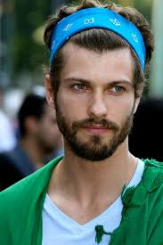 headbands for guys 8 best headbands images on men fashion turbans and