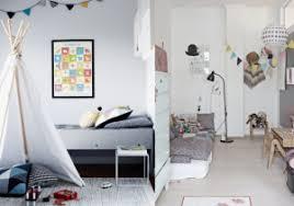 chambre enfants design gorgeous chambre enfants design luxe deco chambre enfant design