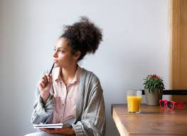 how to write a resume when you are changing careers 5 questions to ask yourself before making a job change on 5 questions to ask yourself before making a job change on careers us news