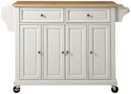 10 best kitchen island cart reviews