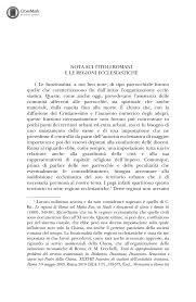 Free Event Planner Contract Template Nota Sui Titoli Romani E Le Regioni Ecclesiastiche Margherita