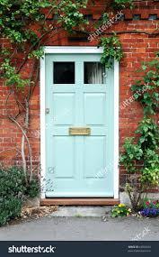 astonishing wooden front door name plaques images best