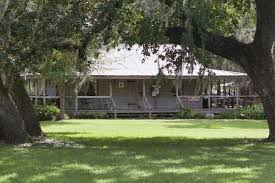 florida cracker style house plans the great florida cattle drive u002716 cracker houses