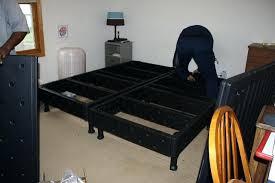 sleep number bed frame sleep number platform bed sleepys bed frame