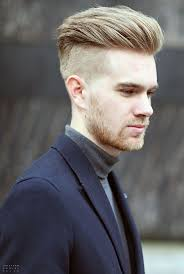 225 best cutting edge gents images on pinterest hairstyles