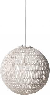 White Pendant Light by 24 Best Lamps Images On Pinterest Lighting Ideas Pendant Lights