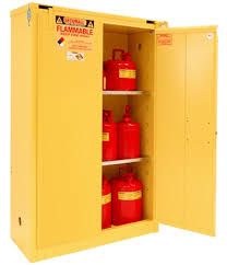 flammable storage cabinet grounding requirements a345 45 gal flammable cabinet flammable safety storage flammable