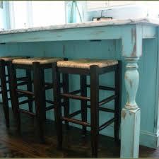 Turquoise Kitchen Cabinets Turquoise Glazed Kitchen Cabinets - Turquoise kitchen cabinets