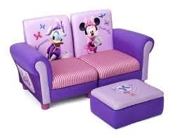 Toddler Reclining Chair Kids Furniture Stunning Childs Recliner Walmart Walmart Childs