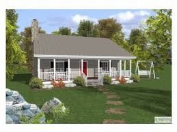 english cottage style home plans house plans u0026 home designs
