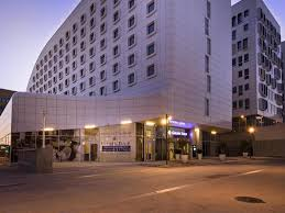 Hotel Boutique Marseille Marseille Hotels France Great Savings And Real Reviews