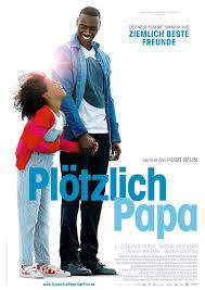 Kinoprogramm Bad Hersfeld Plötzlich Papa Kinoprogramm Filmstarts De