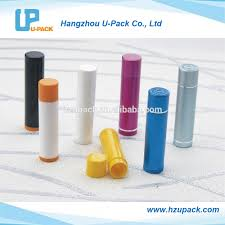 lipstick container lipstick container suppliers and manufacturers