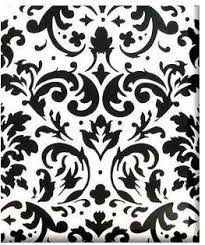 black gift wrapping paper roll cakesupplyshop packaged black white flower