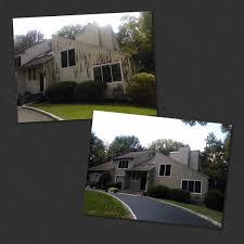 home design visualizer exterior house paint ideas dulux colors south africa good colours
