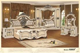 king size bedroom sets fpudining