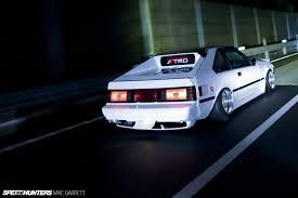 stanced toyota celica celica archives speedhunters