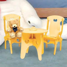 Woodworking Plans For Childrens Table And Chairs by 58 Best Furniture Woodcraft Patterns Plans Images On Pinterest