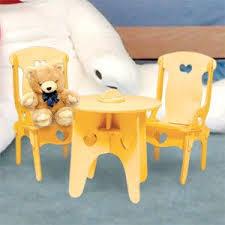 58 best furniture woodcraft patterns plans images on pinterest