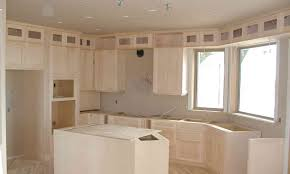 kitchen cabinets in ri the best 28 images of kitchen cabinets rhode island cabinet