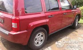 jeep patriot mods jeep patriot mod 2008 akwa jumia deals
