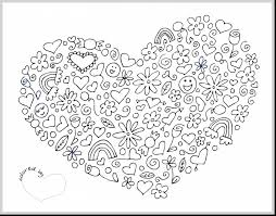 incredible printable mandala coloring pages adults with coloring