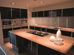 quel bois pour plan de travail cuisine quel bois pour plan de travail cuisine best avec marbre noir quel