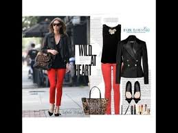 how to wear skinny jeans and leggings at 40 50 and beyond youtube
