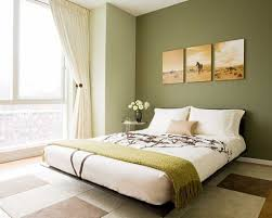 feng shui bedroom decorating ideas feng shui bedroom decorating collection with fabulous colors for