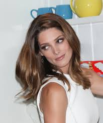 ashley greene with beautiful ombre ashley greene hairstyles in 2018
