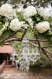 florist san antonio wilson s floral design helotes and san antonio florist