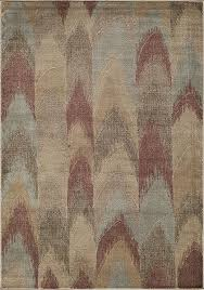 Traditional Rugs Online Buy Traditional Rugs Online Usa At Exclusive Discounts