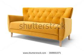 image of sofa sofa stock images royalty free images vectors