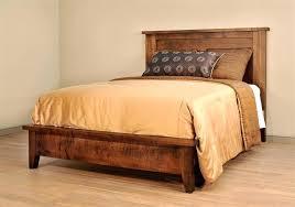 Schreiber Bedroom Furniture Shaker Bedroom Furniture Bedroom Bedroom Furniture Dining Room