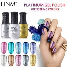 uv l for gel nails glitter uv gel nail polish long last led l gel polish varnish gel