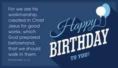 tastic ecards free online greeting cards e birthday a bodybuilder birthday greeting card at https birthdayplanet net