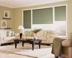 52 best roller shades images on pinterest roller shades