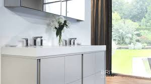 stylish ferguson bathroom vanities for your inviting home