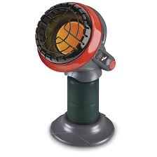 home goods lava patio propane heater product dynaglo propane