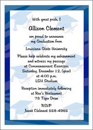 words for graduation cards find graduation announcement invitation etiquette and wordings