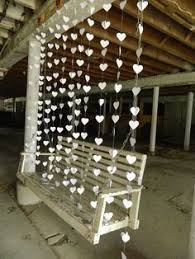 Curtains On A Stage Best 25 Curtain Backdrop Wedding Ideas On Pinterest Reception